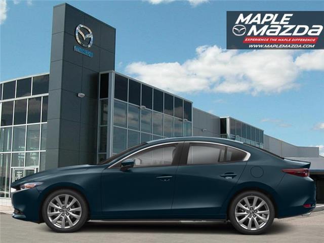 2019 Mazda Mazda3 Sport GT (Stk: 19-399) in Vaughan - Image 1 of 1