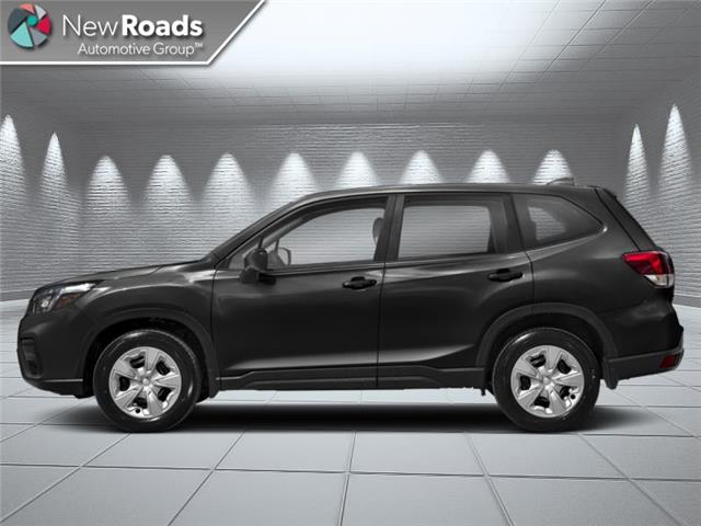 2020 Subaru Forester Limited (Stk: S20028) in Newmarket - Image 1 of 1