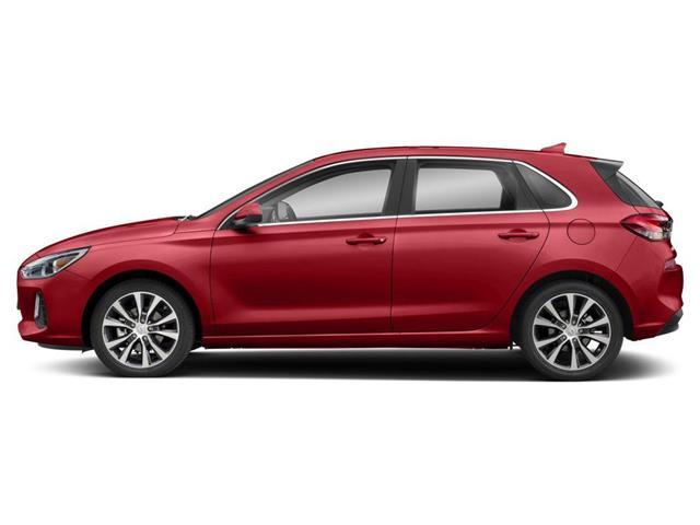 2020 Hyundai Elantra GT Preferred (Stk: R05303) in Ottawa - Image 2 of 9