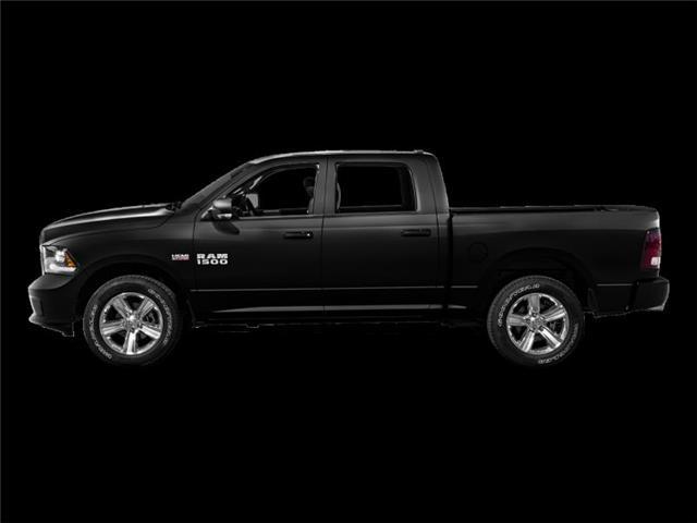 2016 RAM 1500 Sport (Stk: 305384A) in Etobicoke - Image 1 of 1