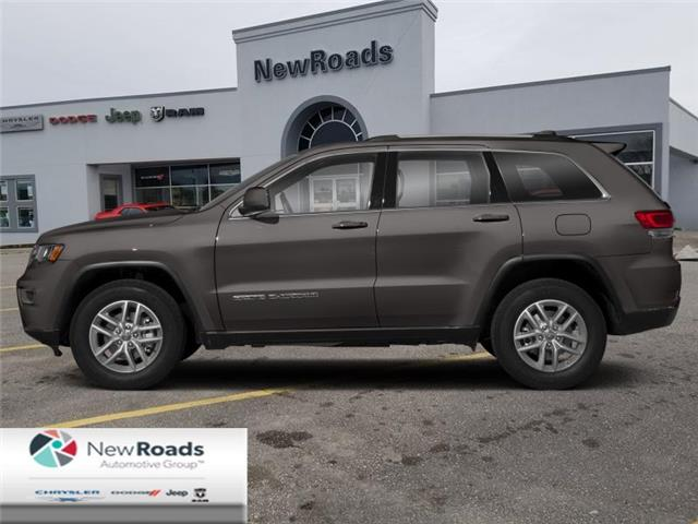 2020 Jeep Grand Cherokee Laredo (Stk: H19591) in Newmarket - Image 1 of 1