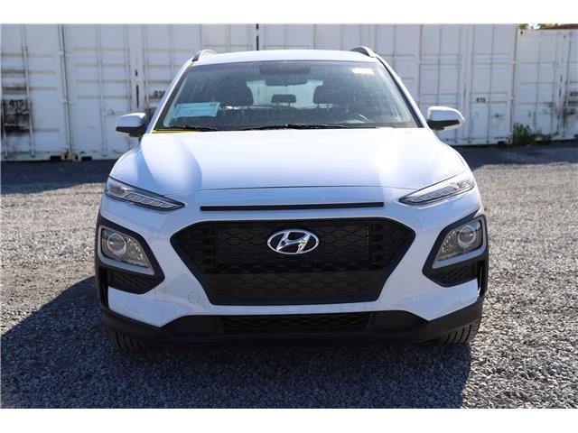 2020 Hyundai Kona 2.0L Essential (Stk: R05275) in Ottawa - Image 2 of 9