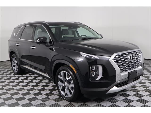 2020 Hyundai Palisade Luxury 8 Passenger (Stk: 120-068) in Huntsville - Image 1 of 37