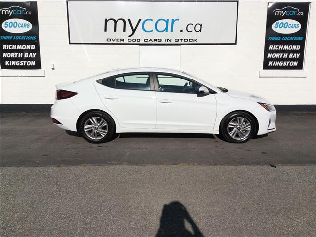 My Car North Bay >> Used Cars Suvs Trucks For Sale Mycar North Bay