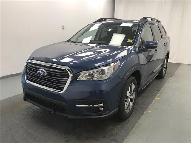 2020 Subaru Ascent Touring (Stk: 210832) in Lethbridge - Image 1 of 26