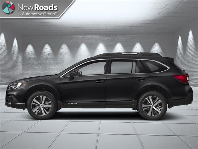 2019 Subaru Outback 3.6R Limited (Stk: S19290) in Newmarket - Image 1 of 1