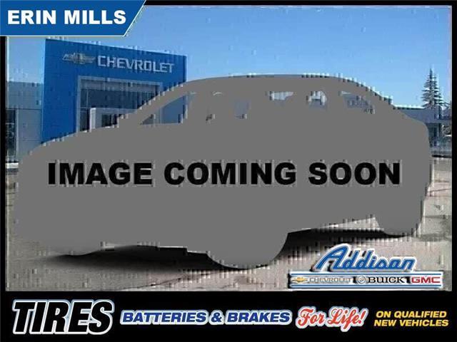 2019 Chevrolet Camaro LT (Stk: K0145884) in Mississauga - Image 1 of 1