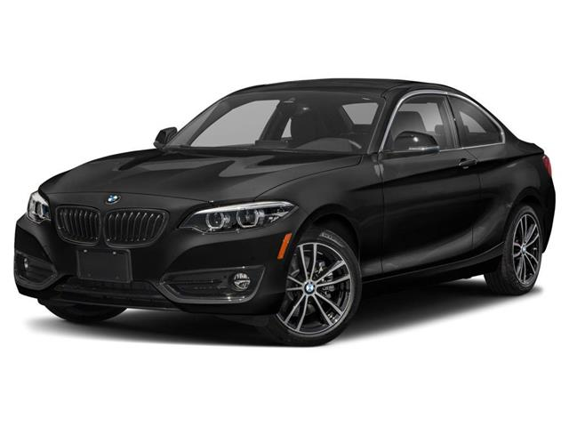 2020 BMW 230i xDrive (Stk: 20160) in Thornhill - Image 1 of 9