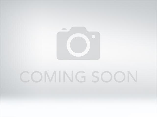 2015 Honda Civic Si (Stk: K15181A) in Ottawa - Image 1 of 1