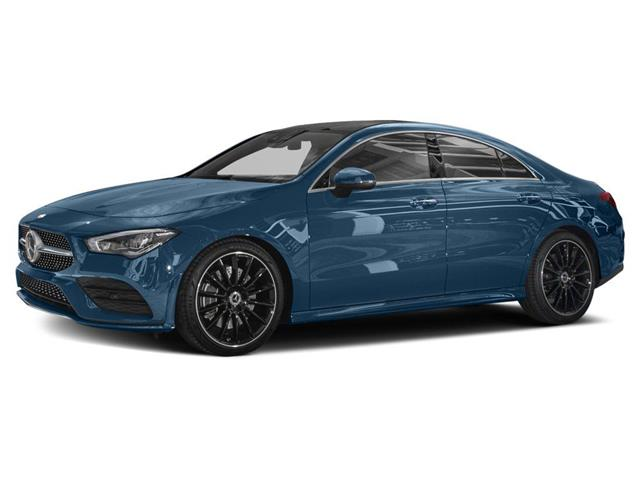 2020 Mercedes-Benz CLA 250 Base (Stk: 39375) in Kitchener - Image 1 of 1