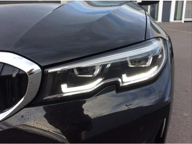 2019 BMW 330i xDrive (Stk: 13246) in Gloucester - Image 2 of 14