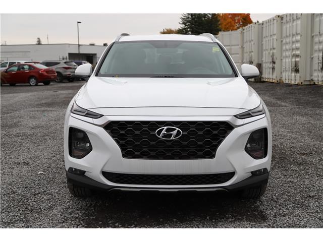 2020 Hyundai Santa Fe Essential 2.4 (Stk: R05074) in Ottawa - Image 2 of 9