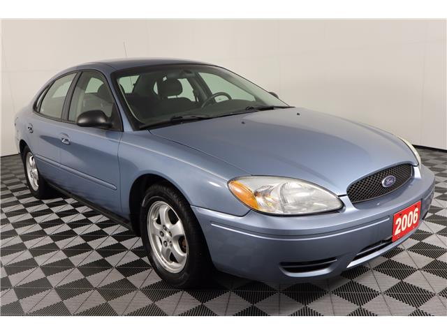 2006 Ford Taurus SE (Stk: 52577A) in Huntsville - Image 1 of 13
