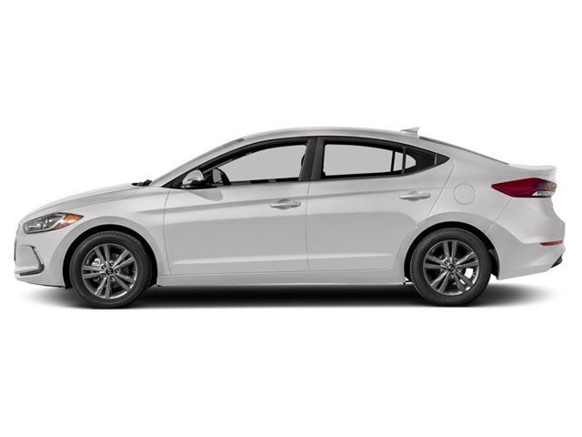 2018 Hyundai Elantra GL (Stk: R86420) in Ottawa - Image 2 of 9