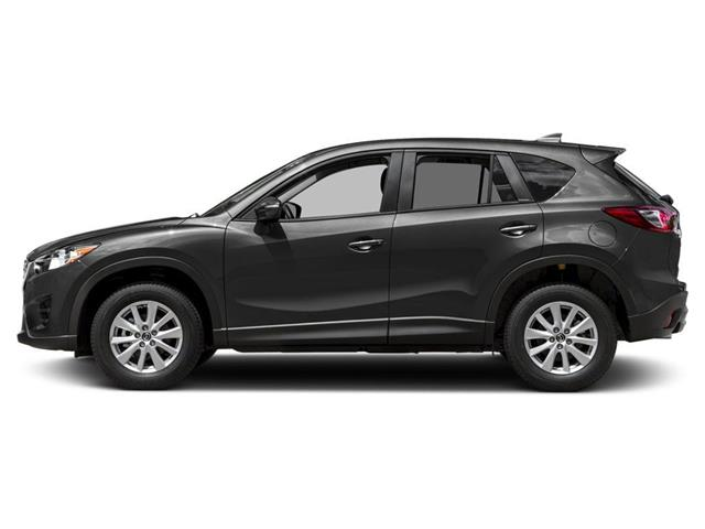 2016 Mazda CX-5 GX (Stk: X1224) in Ottawa - Image 2 of 9