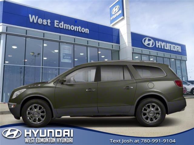 2011 Buick Enclave CXL (Stk: 6032A) in Edmonton - Image 1 of 1