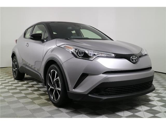 2019 Toyota C-HR Base (Stk: 294504) in Markham - Image 1 of 22