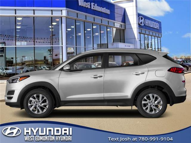 2019 Hyundai Tucson Essential w/Safety Package (Stk: TC92821) in Edmonton - Image 1 of 1