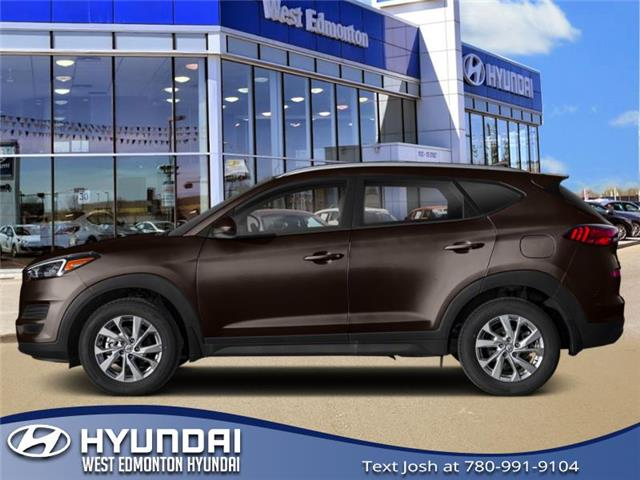 2019 Hyundai Tucson Essential w/Safety Package (Stk: TC93719) in Edmonton - Image 1 of 1