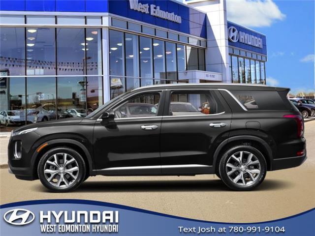 2020 Hyundai Palisade ESSENTIAL (Stk: PL01056) in Edmonton - Image 1 of 1