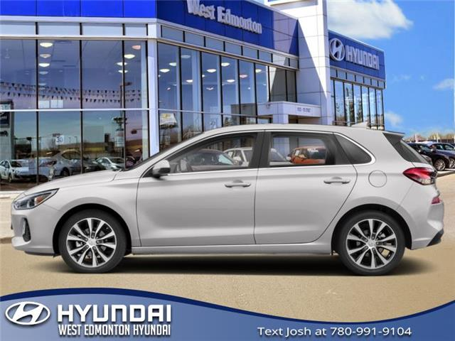 2019 Hyundai Elantra GT Luxury (Stk: EG94958) in Edmonton - Image 1 of 1