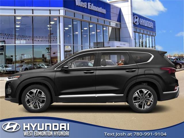 2020 Hyundai Santa Fe Ultimate 2.0 (Stk: SF05341) in Edmonton - Image 1 of 1