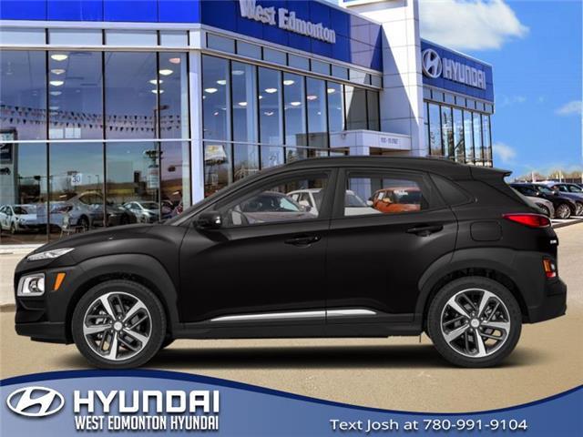 2020 Hyundai Kona 2.0L Essential (Stk: KN05866) in Edmonton - Image 1 of 1