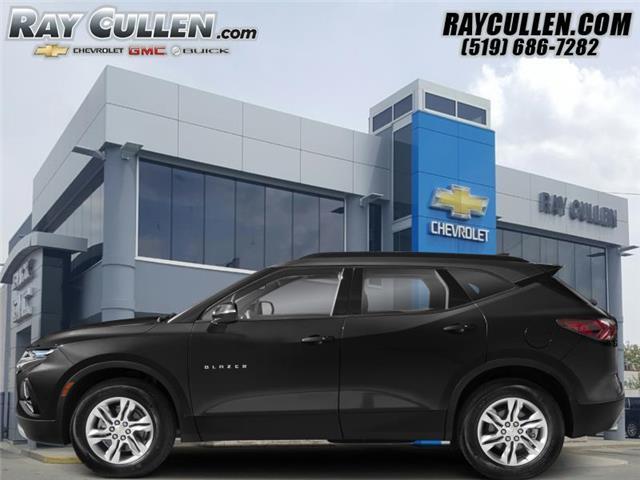 2020 Chevrolet Blazer RS (Stk: 132630) in London - Image 1 of 1