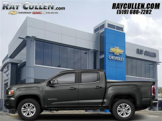 2019 GMC Canyon SLE (Stk: 132767) in London - Image 1 of 1