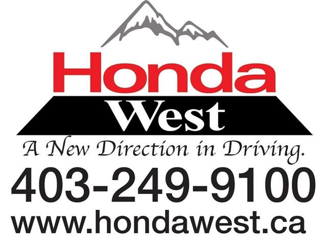 2008 Honda Fit LX (Stk: 19101768) in Calgary - Image 1 of 1