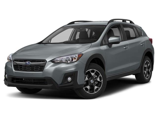 2019 Subaru Crosstrek Convenience (Stk: 15066) in Thunder Bay - Image 1 of 9