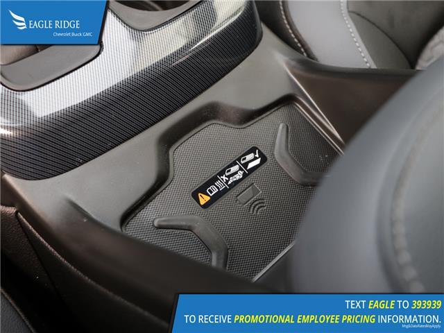 Chevrolet Colorado Z71 Vehicle Details Image