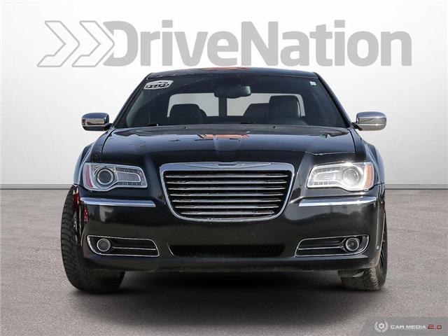 2013 Chrysler 300C Base (Stk: A3023) in Saskatoon - Image 2 of 28