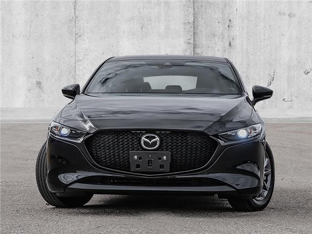 2020 Mazda Mazda3 Sport GT (Stk: 148530) in Victoria - Image 2 of 23