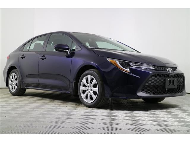 2020 Toyota Corolla  (Stk: 294647) in Markham - Image 1 of 20