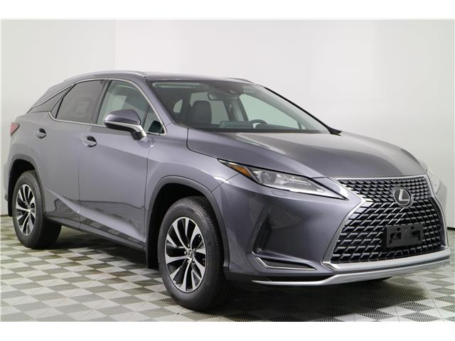 2020 Lexus RX 350  (Stk: 191179) in Richmond Hill - Image 1 of 28