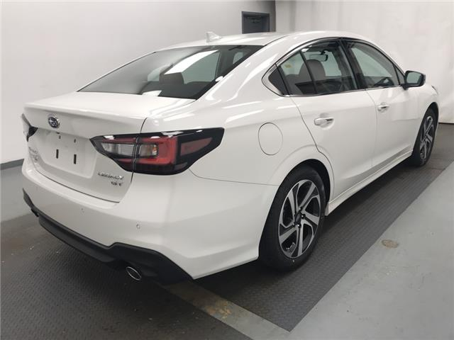 2020 subaru legacy premier gt for sale in lethbridge