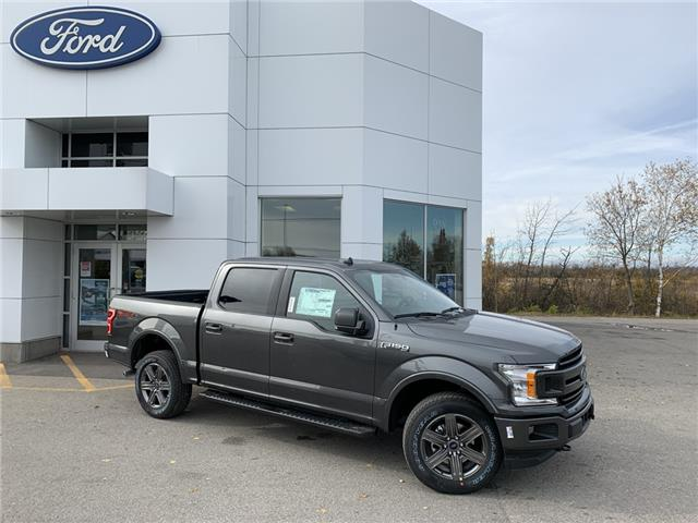 2020 Ford F-150 XLT (Stk: 2016) in Smiths Falls - Image 1 of 1