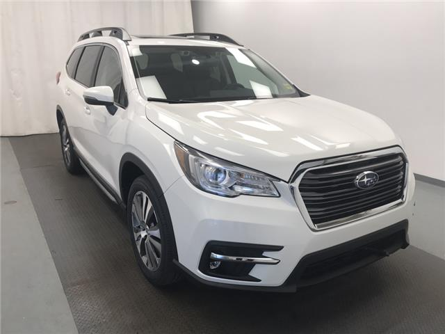 2020 Subaru Ascent Limited (Stk: 210847) in Lethbridge - Image 1 of 30