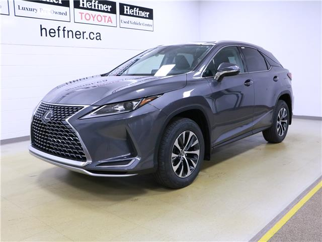 2020 Lexus RX 350 Base (Stk: 203099) in Kitchener - Image 1 of 3