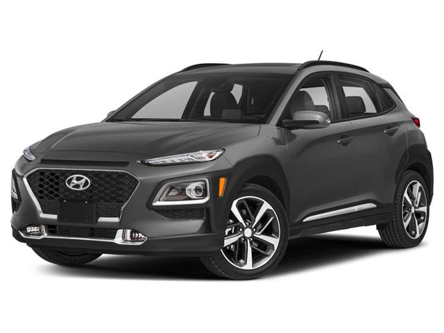 2020 Hyundai Kona 2.0L Essential (Stk: 120-086) in Huntsville - Image 1 of 9