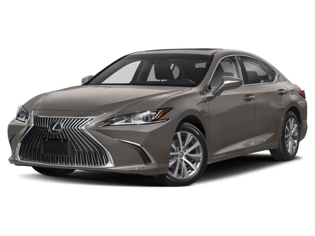2020 Lexus ES 350 Premium (Stk: 203115) in Kitchener - Image 1 of 9
