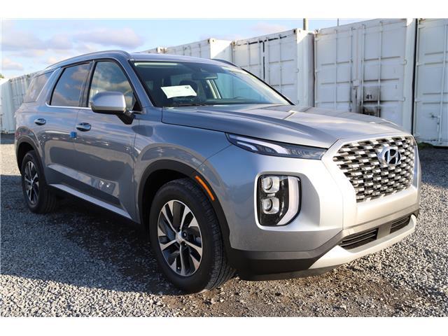 2020 Hyundai Palisade ESSENTIAL (Stk: R05309) in Ottawa - Image 1 of 10