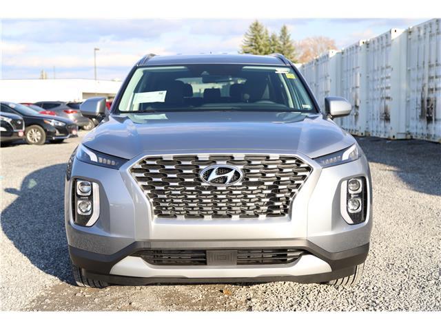2020 Hyundai Palisade ESSENTIAL (Stk: R05309) in Ottawa - Image 2 of 10