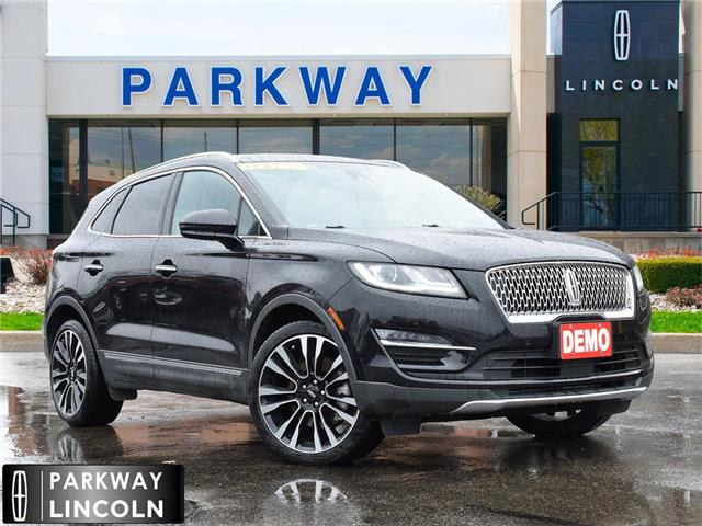 2019 Lincoln MKC Reserve (Stk: KC9135) in Waterloo - Image 1 of 26