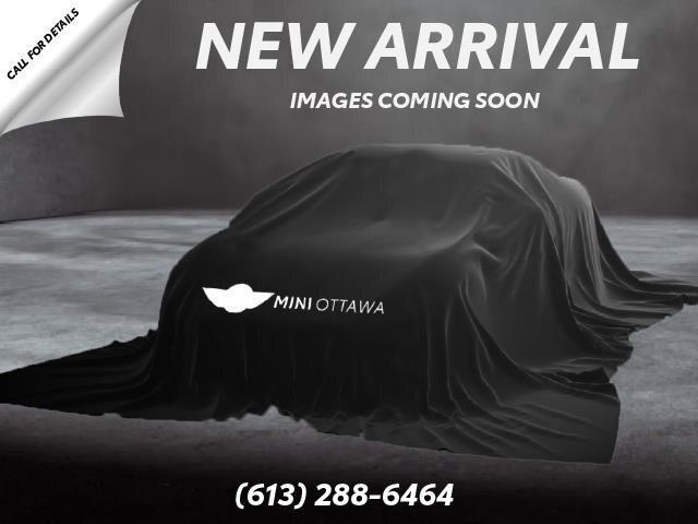 2012 MINI Cooper Base (Stk: 3707A) in Ottawa - Image 1 of 1