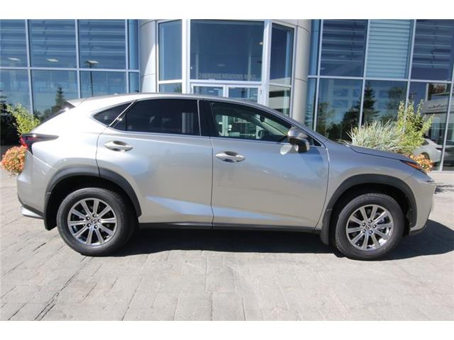 2020 Lexus NX 300 Base (Stk: 200006) in Calgary - Image 2 of 15