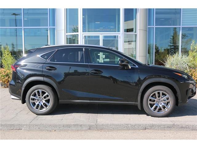 2020 Lexus NX 300 Base (Stk: 200083) in Calgary - Image 2 of 14