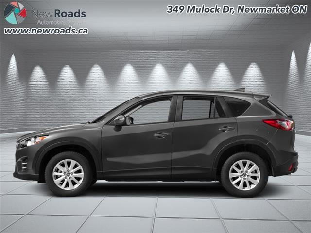 2016 Mazda CX-5 CX-5 SPORT (Stk: 14311) in Newmarket - Image 1 of 1