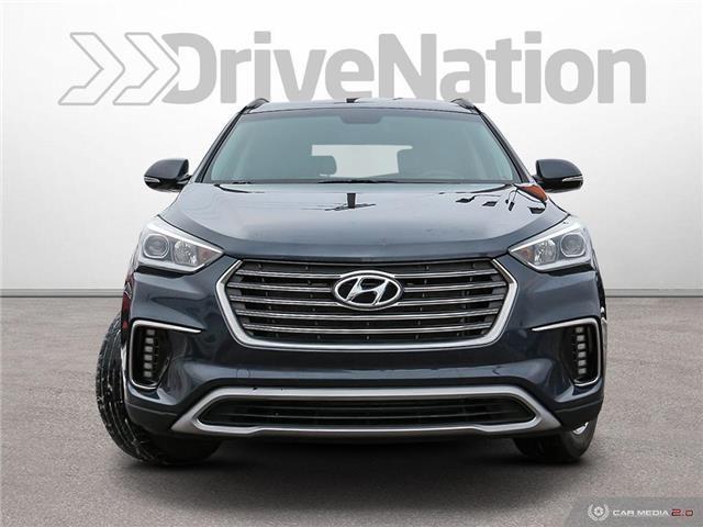 2018 Hyundai Santa Fe XL Premium (Stk: A3066) in Saskatoon - Image 2 of 27